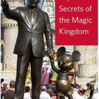 Top 5 Secrets of Disney World Magic Kingdom