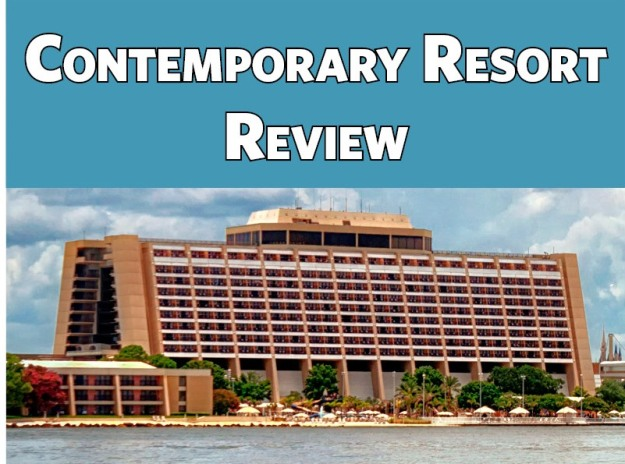Contemporary review