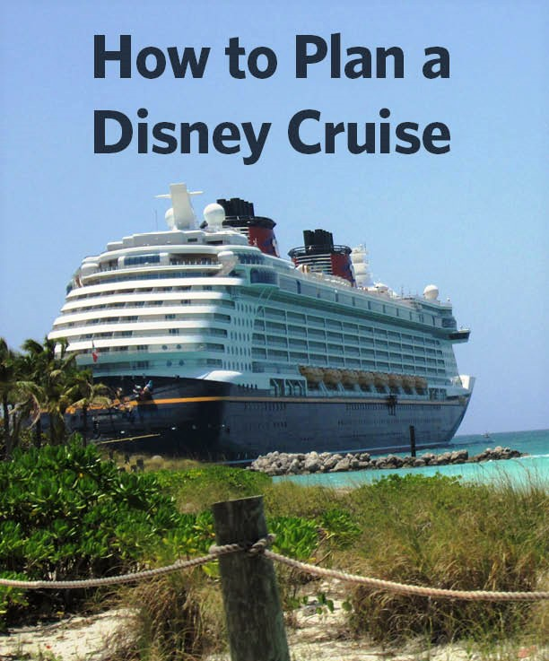 dcl-planning-overview
