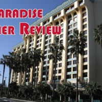Disneyland Paradise Pier Hotel Review with Pros & Cons