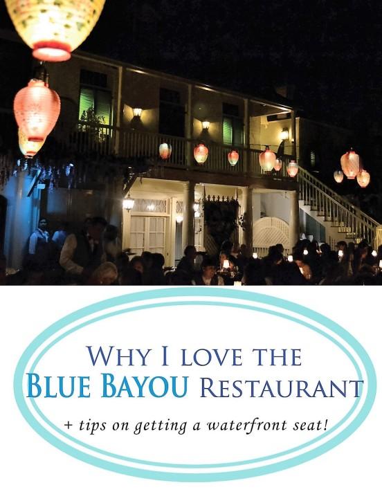 Blue bayou (1) (2)