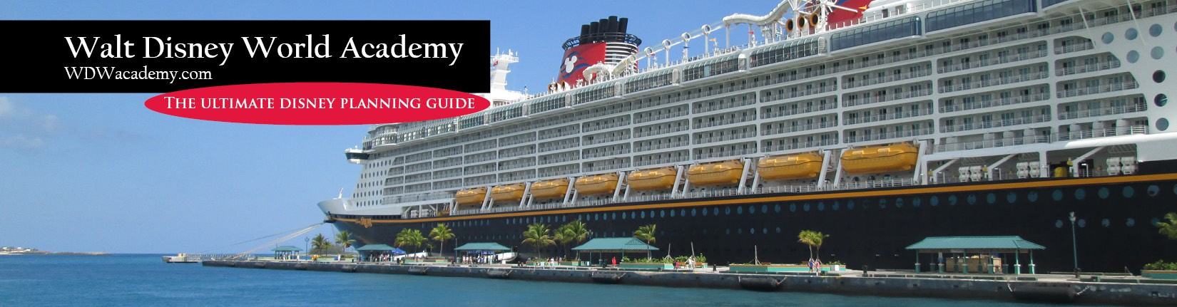 Advice For Picking The Best Disney Cruise Stateroom For Your - Best disney cruise