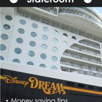Advice for picking the best Disney Cruise stateroom for your family