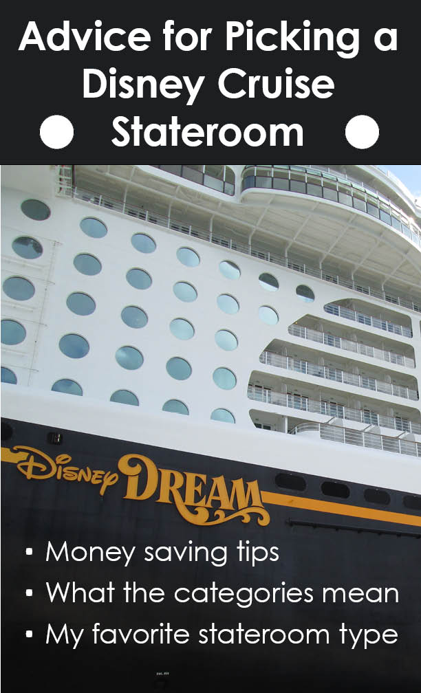 disney-cruise-staterooms